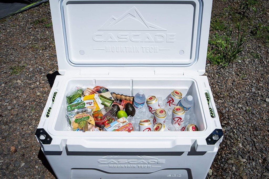 jeep fridge  12v fridge overland cooler 12v fidge vehicle freezer jeep jeep accessorie